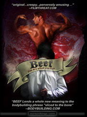 beef-you-are-what-you-eat