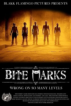 bite-marks-cover_0
