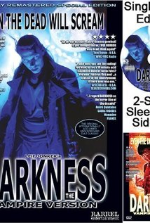 darkness-vampire-version-jpg