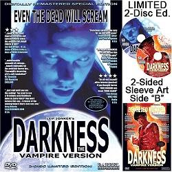 darkness-jpg