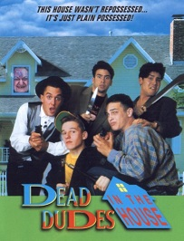 dead-dudes-in-the-house-1
