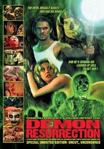 demon-resurrection