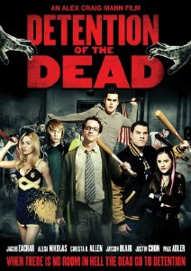 detention-of-the-dead