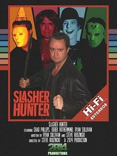 everybody-must-die-the-slasher-hunter