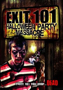exit-101-halloween-party-massacre-jpg