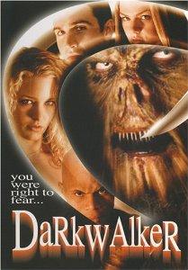 halloween-movies-dark-walker
