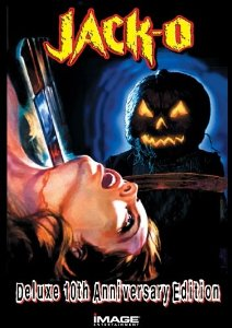 halloween-movies-jack-o