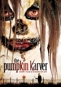 halloween-movies-pumpkin-karver