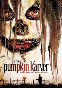 halloween-movies-pumpkin-karver