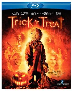 halloween-movies-trick-r-treat