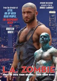 la-zombie-dvd-cover
