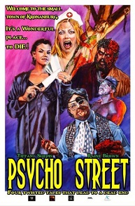 psycho-street_0