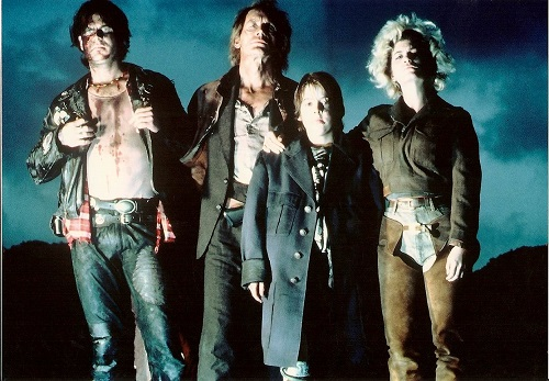 near dark gang