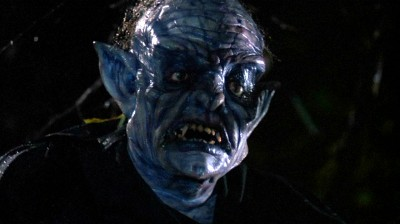 return to salems lot vamp