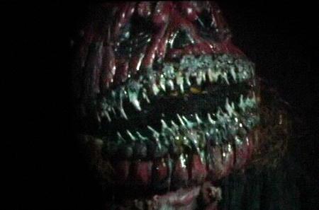jack o lantern 2004 monster