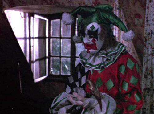 house on sorority row jester