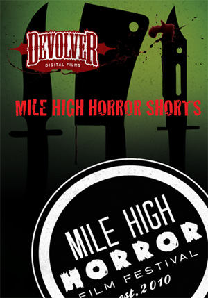 miles high horror cover