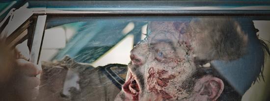 miles high horror zombie