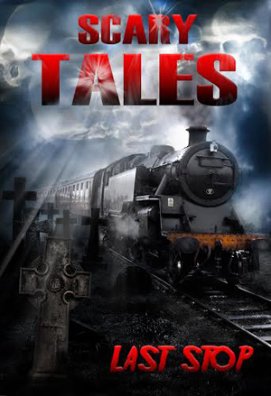 scary tales last stop cover