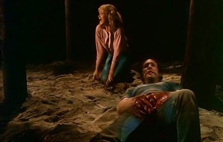 blood beach crotch