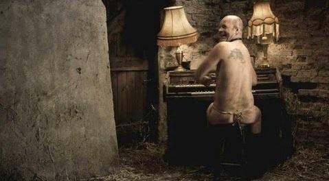 inbred piano