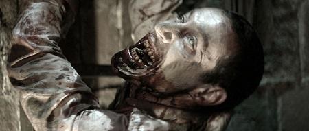 rec 3 zombie