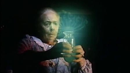 alchemist old lady