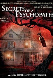 secrets of psychopath cover