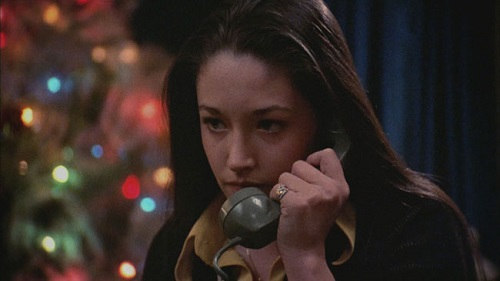 black christmas orig call