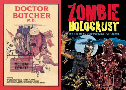 doctor butcher md cover copy