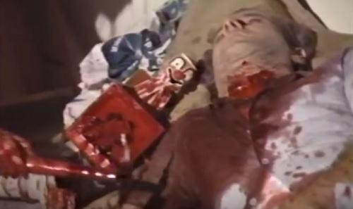 blood-frenzy-jack-in-box