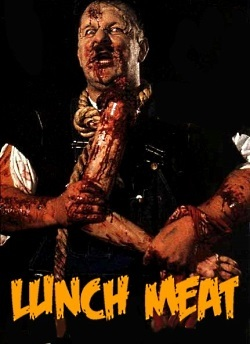 lunch-meat