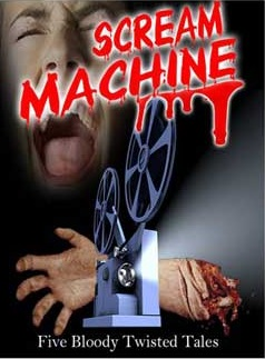 scream-machine-cover