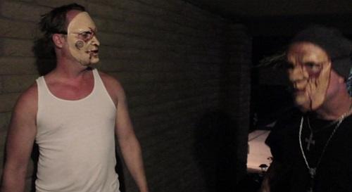 scream-machine-intruder-masks