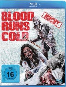 blood-runs-cold-jpg