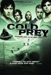 cold-prey-jpg