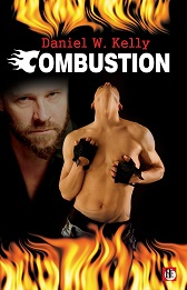 combustion-final-cover-smaller-jpg