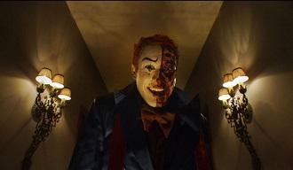 dark-house-clown-jpg