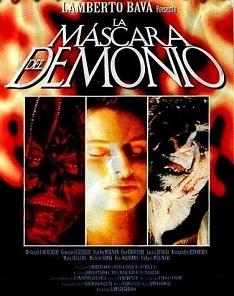 demons-sequels-demons-5