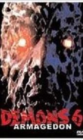 demons-sequels-demons-6