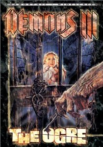 demons-sequels-the-ogre-3