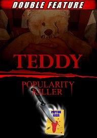 dont-go-to-the-reunion-popularity-killer-teddy