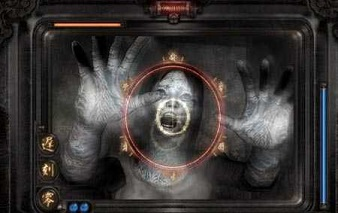 fatal-frame-4-camera-attack-jpg