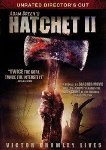hatchet-2