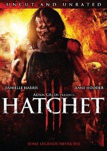 hatchet-3