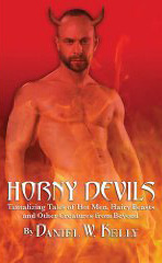 horny-devils