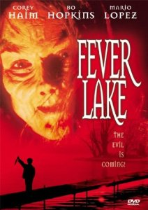 mario-lopez-fever-lake