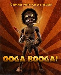 ooga-booga-cover