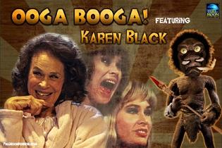 ooga-booga-karen-black