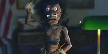 ooga-booga-monster